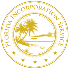 Florida Incorporation Service